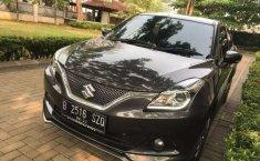 Suzuki Baleno 2017 DKI Jakarta dijual dengan harga termurah