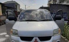 Mobil Mitsubishi Maven 2005 dijual, Jawa Tengah