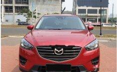 Jual mobil Mazda CX-5 Grand Touring 2015 bekas, Banten