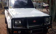 Jual mobil Daihatsu Taft GT 1999 bekas, Jawa Barat