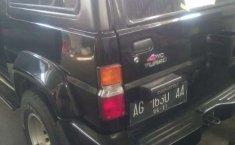 Mobil Daihatsu Taft 1996 Rocky dijual, Jawa Tengah