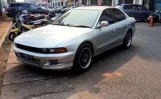 Mitsubishi Galant 2000 Banten dijual dengan harga termurah