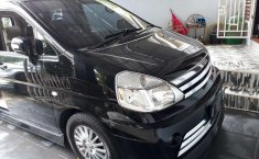 Jual mobil Nissan Serena Autech 2019 bekas, Sumatra Selatan