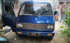 Jual mobil bekas murah Suzuki Carry 1999 di Jawa Barat