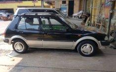 Mobil Toyota Starlet 1986 1.0 Manual terbaik di DKI Jakarta