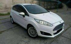 Ford Fiesta 2013 Jawa Barat dijual dengan harga termurah