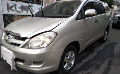 DKI Jakarta, dijual mobil Toyota Kijang Innova 2.0 G 2004 murah