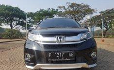 Jual cepat Honda BR-V 1.5 Prestige 2018 di Banten