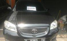 Jual mobil bekas Toyota Vios G 2004, DKI Jakarta