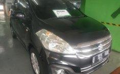 Jual mobil Suzuki Ertiga GL 2015 bekas di DKI Jakarta