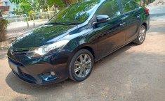 Mobil Toyota Vios G 2014 dijual, DKI Jakarta