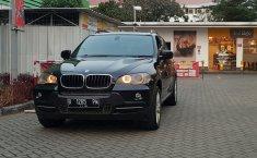 Dijual mobil bekas BMW X5 E70 3.0 V6 2009, DKI Jakarta