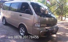 DIY Yogyakarta, jual mobil Kia Pregio 2003 dengan harga terjangkau
