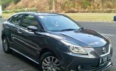 Suzuki Baleno 2017 Jawa Tengah dijual dengan harga termurah