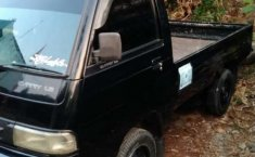 Suzuki Carry Pick Up 2010 DKI Jakarta dijual dengan harga termurah