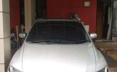 Mobil Honda Odyssey 2010 dijual, Banten