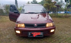 Dijual mobil bekas Toyota Starlet , DKI Jakarta