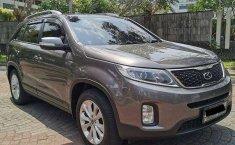 Dijual mobil bekas Kia Sorento , DIY Yogyakarta