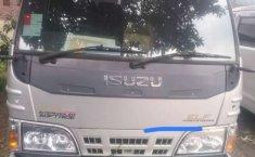 Mobil Isuzu Elf 2013 NHR 55 terbaik di DKI Jakarta