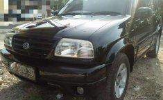 Mobil Suzuki Escudo 2002 dijual, DIY Yogyakarta