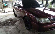 Jual mobil bekas murah Toyota Soluna 2003 di Aceh