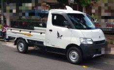 Jual mobil bekas murah Daihatsu Gran Max Pick Up 2015 di DIY Yogyakarta