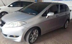 Jual Honda Edix 2005 harga murah di Kalimantan Selatan