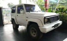 Dijual mobil bekas Daihatsu Taft , Jawa Tengah