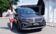 Salah Satu LMPV Favorit Di Indonesia, Inilah Kelebihan Dan Kekurangan All New Suzuki Ertiga