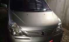 Nissan Serena 2004 DKI Jakarta dijual dengan harga termurah
