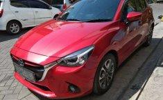 Jual Mazda 2 GT 2014 harga murah di Jawa Timur