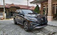 Sumatra Utara, jual mobil Toyota Rush TRD Sportivo 2018 dengan harga terjangkau