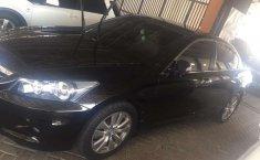Honda Accord 2011 Kalimantan Selatan dijual dengan harga termurah