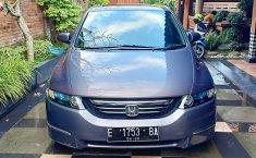 Jual mobil Honda Odyssey 2.4 2005 murah di Jawa Tengah
