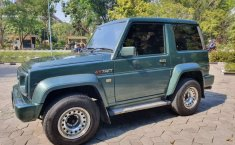 Jual mobil bekas murah Daihatsu Taft GT 1996 di Jawa Tengah