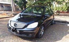 Mercedes-Benz B-CLass 2006 Jawa Barat dijual dengan harga termurah