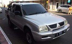 Mitsubishi L200 2007 Jawa Barat dijual dengan harga termurah