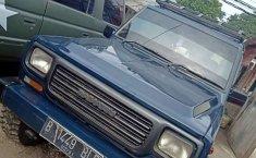Mobil Daihatsu Taft 1992 GT terbaik di DKI Jakarta