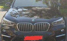 Dijual mobil bekas BMW X1 sDrive18i xLine, Jawa Timur