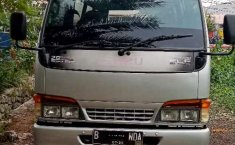 Dijual mobil bekas Isuzu Elf NKR, Banten