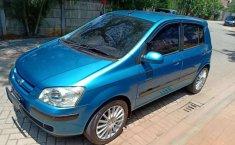 Mobil Hyundai Getz 2005 terbaik di Banten