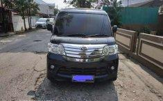 Mobil Daihatsu Luxio 2015 D dijual, Sumatra Utara