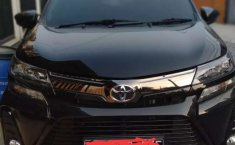 Jual mobil bekas murah Toyota Avanza Veloz 2019 di DKI Jakarta