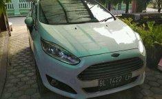 Jual mobil bekas murah Ford Fiesta S 2013 di Aceh