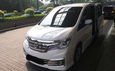 Jual mobil bekas murah Nissan Serena Autech 2017 di DKI Jakarta