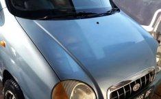 Mobil Kia Visto 2002 dijual, Jawa Tengah
