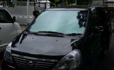 Jual mobil Nissan Serena Highway Star 2004 bekas, DIY Yogyakarta