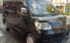 Jual mobil bekas murah Daihatsu Luxio D 2015 di Jawa Tengah