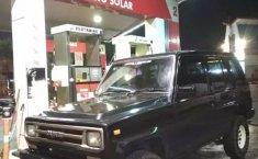Jual mobil Daihatsu Taft 1990 bekas, Jawa Tengah