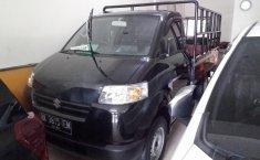 Mobil Suzuki Mega Carry Xtra 2018 terawat di Sumatra Utara